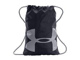 アンダーアーマー:オージーシーサックパック【UNDER ARMOUR スポーツ バッグ ナップザック】【あす楽_土曜営業】【あす楽_日曜営業】