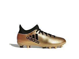 アディダス:【ジュニア】エックス 17.3 ジャパン HG J【adidas サッカー スパイク シューズ】【あす楽_土曜営業】【あす楽_日曜営業】