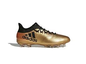 アディダス:エックス 17.2 ジャパン HG【adidas サッカー スパイク シューズ】【あす楽_土曜営業】【あす楽_日曜営業】