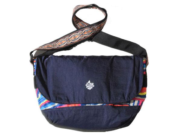 アールディーズ:スタビリティバッグ【ALDIES Stability Bag バッグ】【あす楽_土曜営業】【あす楽_日曜営業】