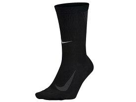 ナイキ:【メンズ&レディース】エリート 2.0 クルー【NIKE スポーツ 靴下 ソックス】【あす楽_土曜営業】【あす楽_日曜営業】