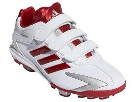 アディダス:【ジュニア】アディゼロ T3 ポイント KV【adidas 野球 スパイク シューズ】【あす楽_土曜営業】【あす楽_日曜営業】