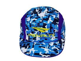 ペナルティ:【ジュニア】トライアルキャップ【PENALTY サッカー キャップ 帽子】【あす楽_土曜営業】【あす楽_日曜営業】