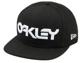 オークリー:マークツーノベルティ スナップバック【OAKLEY MARK II NOVELTY SNAPBACK 野球 キャップ 帽子】【あす楽_土曜営業】【あす楽_日曜営業】
