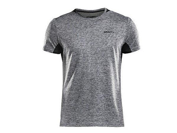 クラフト:【メンズ】Breakaway SS Tee One【CRAFT スポーツ トレーニング 半袖 Tシャツ】【あす楽_土曜営業】【あす楽_日曜営業】