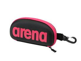 アリーナ:ポーチ【arena 水泳 スイム ポーチ 小物入れ】【あす楽_土曜営業】【あす楽_日曜営業】
