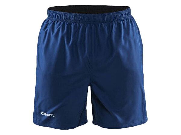 クラフト:【メンズ】プライム ショーツ【CRAFT PRIME SHORTS スポーツ ランニング パンツ】【あす楽_土曜営業】【あす楽_日曜営業】