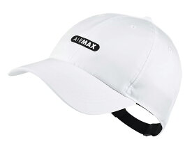 ナイキ:エア マックス ヘリテージ 86【NIKE AIR MAX カジュアル 帽子 キャップ】【あす楽_土曜営業】【あす楽_日曜営業】