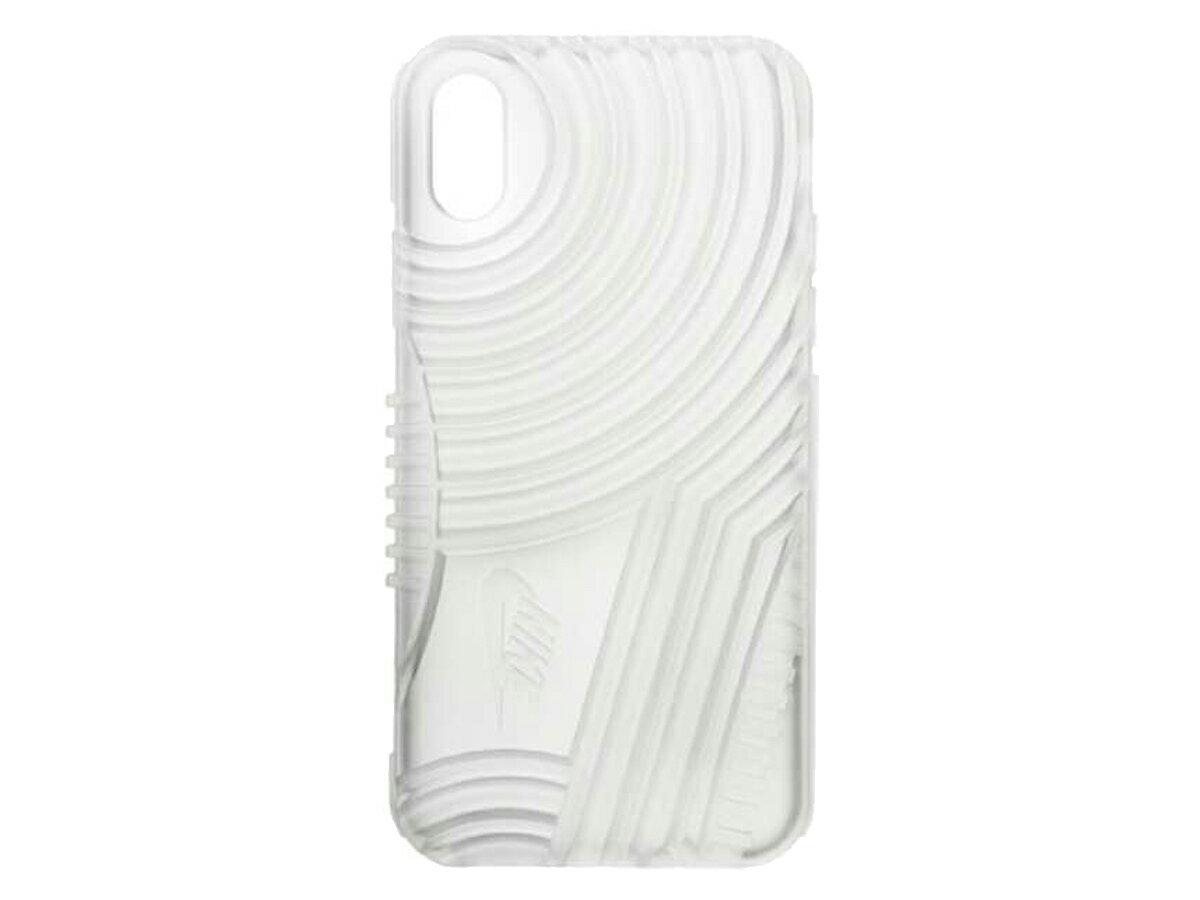ナイキ:AF1 フォンケース iPhoneX用【NIKE カジュアル 小物 iPhoneケース】【あす楽_土曜営業】【あす楽_日曜営業】