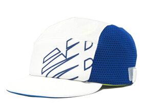 2fa750a4f774f ニューバランス:【ジュニア】JRキャップ【NEW BALANCE サッカー キャップ 帽子】【あす
