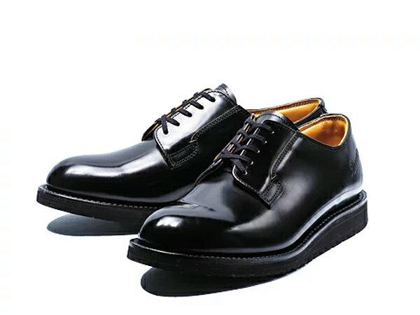 【送料無料】ダナー:【メンズ】ポストマン シューズ【Danner Postman Shoes シューズ レザーシューズ 革靴 ポストマンシューズ】【あす楽_土曜営業】【あす楽_日曜営業】