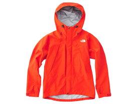 【送料無料】ノースフェイス:【メンズ】オールマウンテンジャケット【THE NORTH FACE All Mountain Jacket ウェア アウター】【あす楽_土曜営業】【あす楽_日曜営業】