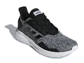 アディダス:【メンズ】DURAMO 9 M【adidas スポーツ ランニングシューズ ランシュー 初心者〜中級者】【あす楽_土曜営業】【あす楽_日曜営業】
