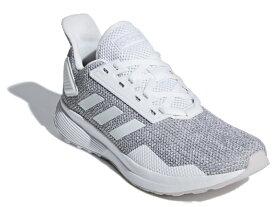 アディダス:【レディース】DURAMO 9 W【adidas スポーツ ランニングシューズ ランシュー 初心者〜中級者】【あす楽_土曜営業】【あす楽_日曜営業】