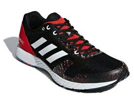 アディダス:【メンズ&レディース】ADIZERO RC【adidas スポーツ ランニングシューズ ランシュー 初心者〜中級者】【あす楽_土曜営業】【あす楽_日曜営業】