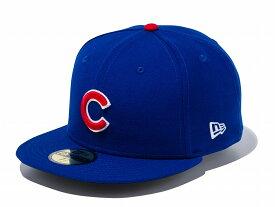 ニューエラ:59FIFTY シカゴ・カブス ダルビッシュ有【NEW ERA MLB メジャーリーグ Chicago Cubs Darvish JAPANESE 野球 キャップ 帽子】【あす楽_土曜営業】【あす楽_日曜営業】