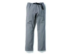 グラミチ:【メンズ】ポンチラインパンツ【GRAMICCI PONTE LINE PANTS カジュアル パンツ】【あす楽_土曜営業】【あす楽_日曜営業】【191013】