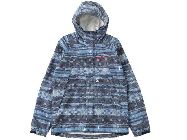 【送料無料】コロンビア:【メンズ】ワバシュパターンドジャケット【Columbia Wabash Patterned Jacket カジュアル ウェア アウター】【あす楽_土曜営業】【あす楽_日曜営業】