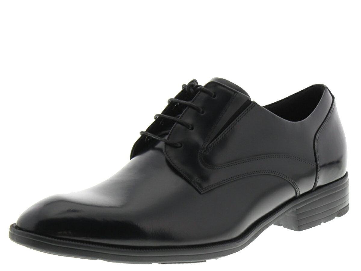 【送料無料】テクシーリュクス:【メンズ】TU-7001【texcy luxe 革靴 ビジネスシューズ プレーントゥ】【あす楽_土曜営業】【あす楽_日曜営業】