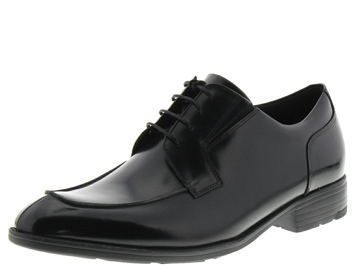 【送料無料】テクシーリュクス:【メンズ】TU-7003【texcy luxe 革靴 ビジネスシューズ Uチップ】【あす楽_土曜営業】【あす楽_日曜営業】