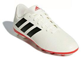 アディダス:【ジュニア】ネメシス 18.4 AI1 J【adidas サッカー スパイク シューズ】【あす楽_土曜営業】【あす楽_日曜営業】