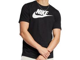 4b1d38c8671 ナイキ: メンズ フューチュラ アイコン S S Tシャツ NIKE カジュアル 半袖 シャツ