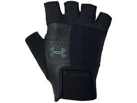 アンダーアーマー:【メンズ】エントリートレーニンググローブ【UNDER ARMOUR Entry Training Glove 小物 手袋 グローブ】【あす楽_土曜営業】【あす楽_日曜営業】