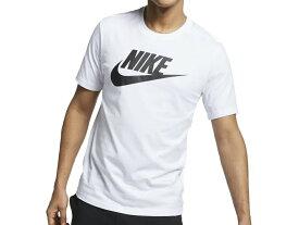 515314adc21 ナイキ: メンズ フューチュラ アイコン S S Tシャツ NIKE カジュアル シャツ