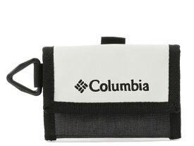 コロンビア:ナイオベパスケース【Columbia Niobe Pass Case カジュアル 小物 パスケース】【あす楽_土曜営業】【あす楽_日曜営業】
