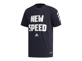 アディダス:5T TYPO T SPEED【adidas 野球 トレーニング シャツ 半袖】【あす楽_土曜営業】【あす楽_日曜営業】