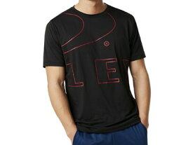 オークリー:【メンズ】【US規格】Enhance Technical Qd Tee.19.02【OAKLEY スポーツ トレーニング 半袖 Tシャツ】【あす楽_土曜営業】【あす楽_日曜営業】 【母の日】
