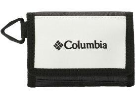 コロンビア:ナイオベウォレット【Columbia Niobe Wallet カジュアル 小物 パスケース】【あす楽_土曜営業】【あす楽_日曜営業】
