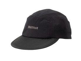 マーモット:スプラッシュメッシュジェットキャップ【Marmot Splash Mesh Jet Cap カジュアル 帽子】【あす楽_土曜営業】【あす楽_日曜営業】【191013】
