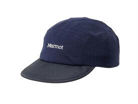 マーモット:スプラッシュメッシュジェットキャップ【Marmot Splash Mesh Jet Cap カジュアル 帽子】【あす楽_土曜営業】【あす楽_日曜営業】