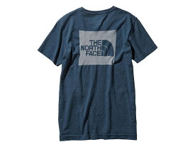 ノースフェイス:【レディース】ショートスリーブスクエアロゴジャカードティー【THE NORTH FACE S/S Square Logo Jacquard Tee カジュアル 半袖 Tシャツ】【あす楽_土曜営業】【あす楽_日曜営業】