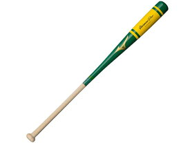 ミズノ:ミズノプロ 木製ノックバット【MIZUNO 野球 バット 木製 ノックバット】【あす楽_土曜営業】【あす楽_日曜営業】