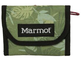 マーモット:ファン ウォレット【Marmot FUN WALLET カジュアル 小物 小物入れ】【あす楽_土曜営業】【あす楽_日曜営業】 【191013】