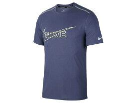 ナイキ:【メンズ】DRI-FIT ドライフィット ブリーズ RISE 365 HY タンク【NIKE スポーツ トレーニング 半袖 Tシャツ】【あす楽_土曜営業】【あす楽_日曜営業】