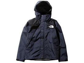 【送料無料】ノースフェイス:【メンズ】マウンテンレインテックスジャケット【THE NORTH FACE Mountain Raintex Jacket アウター】【あす楽_土曜営業】【あす楽_日曜営業】