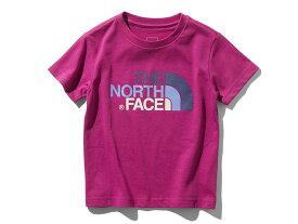 ノースフェイス:【ジュニア】ショートスリーブグラフィックティー【THE NORTH FACE S/S Graphic Tee キッズ ベビー Tシャツ】【あす楽_土曜営業】【あす楽_日曜営業】