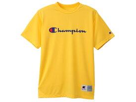 チャンピオン:DRYSAVER Tシャツ【Champion バスケット ウェア】【あす楽_土曜営業】【あす楽_日曜営業】 【191013】