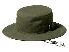 ノースフェイス:【メンズ&レディース】ゴアテックスハット【THE NORTH FACE GORE TEX Hat カジュアル 帽子】【あす楽_土曜営業】【あす楽_日曜営業】