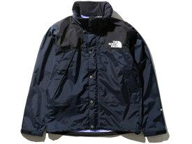 【送料無料】ノースフェイス:【メンズ】マウンテンレインテックスジャケット【THE NORTH FACE Mountain Raintex Jacket カジュアル ウェア アウター】【あす楽_土曜営業】【あす楽_日曜営業】