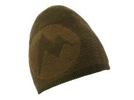 マーモット:【メンズ&レディース】ボーダージャガード ニットキャップ【Marmot Border Jacquard Knit Cap カジュアル 帽子】【あす楽_土曜営業】【あす楽_日曜営業】