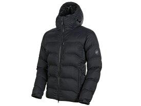 【送料無料】マムート:【メンズ】Xeron IN Hooded Jacket【MAMMUT カジュアル ウェア アウター ジャケット】【あす楽_土曜営業】【あす楽_日曜営業】