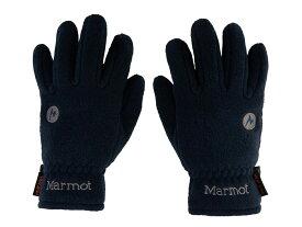 マーモット:【メンズ&レディース】ヒートナビフリースグローブ【Marmot HEAT NAVI Fleece Glove カジュアル 小物 防寒 手袋 セール】【あす楽_土曜営業】【あす楽_日曜営業】 【191013】【楽天スーパーSALE】