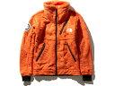 【送料無料】ノースフェイス:【メンズ】アンタークティカバーサロフトジャケット【THE NORTH FACE Antarctica Versa Loft Jacket カジュアル ウェア アウターv】【あす楽_土曜営業】【あす楽_日曜営業】
