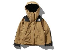 【送料無料】ノースフェイス:【レディース】マウンテンジャケット【THE NORTH FACE Mountain Jacket カジュアル 防寒 ウェア】【あす楽_土曜営業】【あす楽_日曜営業】