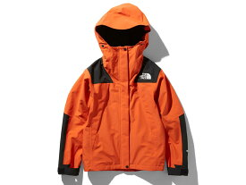 【送料無料】ノースフェイス:【レディース】マウンテンジャケット【THE NORTH FACE Mountain Jacket カジュアル 防寒 ウェア アウトレット アパレルセール】【あす楽_土曜営業】【あす楽_日曜営業】 【191013】