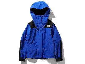 【送料無料】ノースフェイス:【レディース】マウンテンジャケット【THE NORTH FACE Mountain Jacket カジュアル 防寒 ウェア アウトレット アパレルセール】【あす楽_土曜営業】【あす楽_日曜営業】【191013】